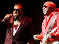 Isley Brothers 04
