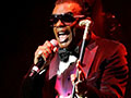 Isley Brothers 11