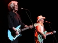 Jefferson Starship 08