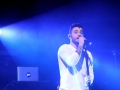 Jon-Bellion-13
