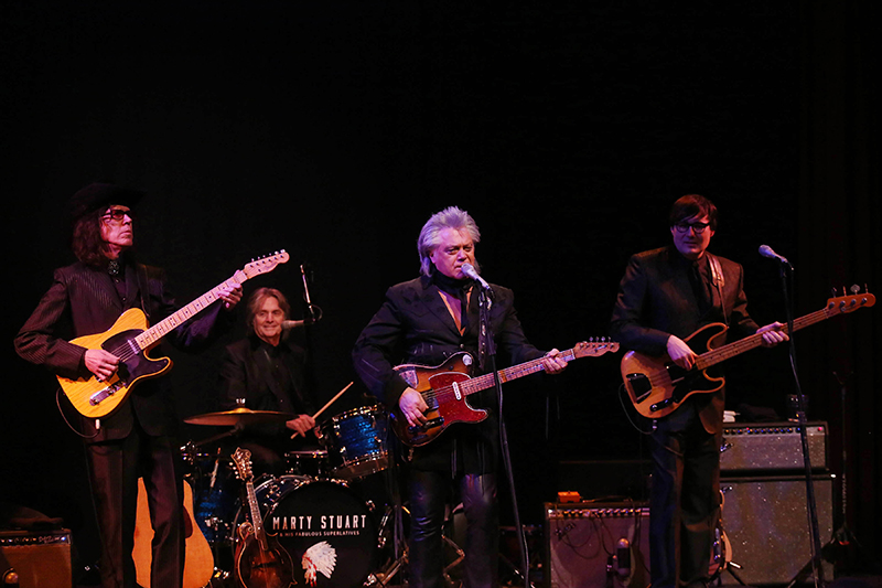marty stuart his fabulous superlatives way out west tour at old town school of folk music. Black Bedroom Furniture Sets. Home Design Ideas