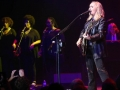 Melissa Etheridge 03