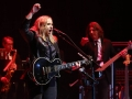 Melissa Etheridge 04