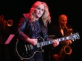 Melissa Etheridge 05