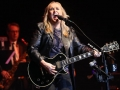 Melissa Etheridge 06