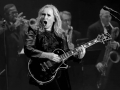 Melissa Etheridge 08