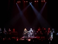 Melissa Etheridge 09