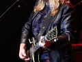 Melissa Etheridge 12