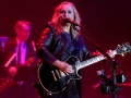 Melissa Etheridge 13