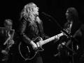 Melissa Etheridge 14