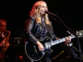 Melissa Etheridge 16