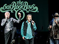 Oak Ridge Boys 05